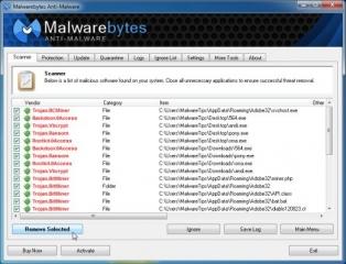 malwarebytes-virus-removal